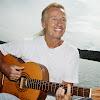 Christian Anders Musik Suessmatz.eu