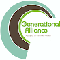 Generational Alliance
