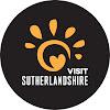 visittheshire