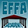 EffaAcademy