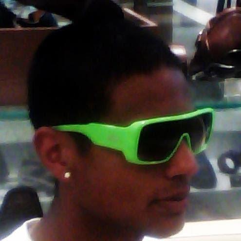 Dee Jay F