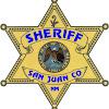 San Juan County Sheriff's Office