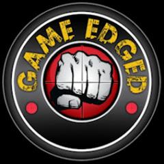 GameEdged