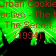Urban Cookie Collective - Topic