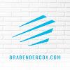 BrabenderCox
