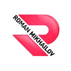 Romanautoreview