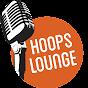 Hoops Lounge