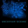UncertainOceans