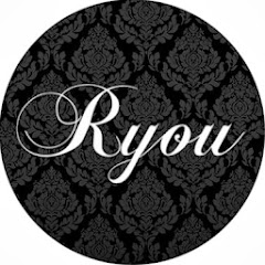 Ryou R