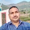 Prawin Kumar