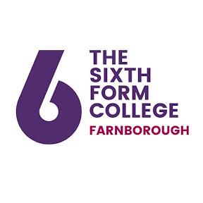 Farnborough Sixth Form College