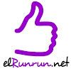 ElRunRun.net