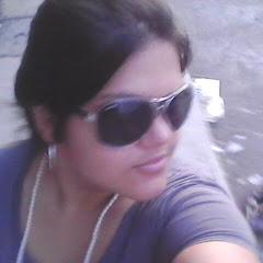 Sara Rebeca Suarez Liscano