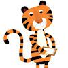 Tiger Termite & Pest Control