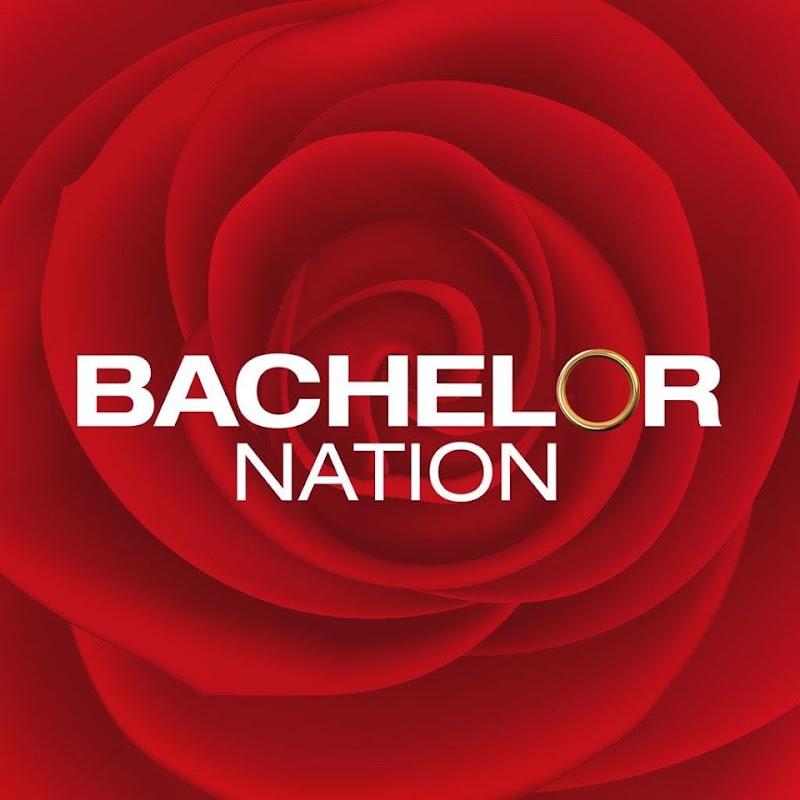 Bachelor World