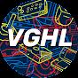 VideogameHourLive