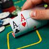 Rosario Poker