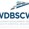WDBSCW