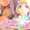 Abyssal Chronicles