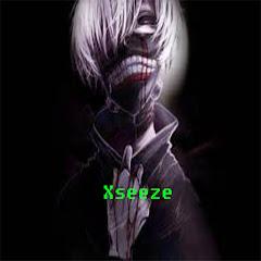 Xseeze