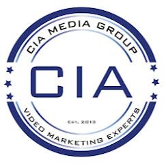 Montina Portis, Video Marketing Expert