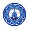 Alberta PC Caucus