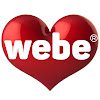 webe official