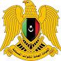 مكتب الاعلام - القيادة العامة للقوات المسلحة الليبية