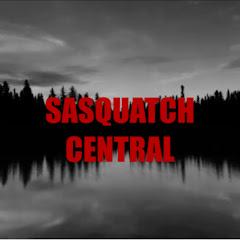 Sasquatch Central - Video Evidence