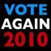VoteAgain2010