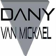 Dany Van Mickael