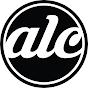 Abundant Life Church Media Team Alc
