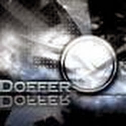doffer