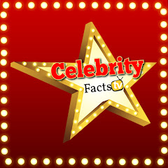 CELEBRITY FACTS TV