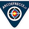 ArcoeFrecce Rho