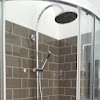 Pro Bathroom Installations Ltd