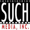 SuchMedia