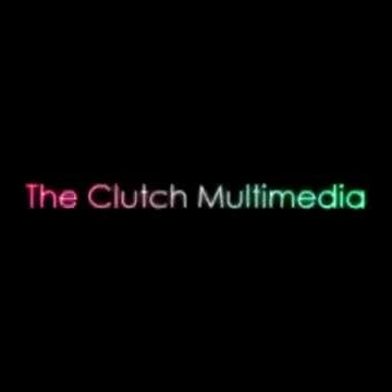 TheClutchMultimedia
