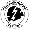 Frankenmuffin
