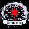 W.J.H.03