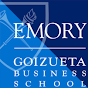 Emory University Goizueta Business School
