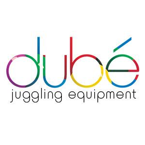 Dubé Juggling