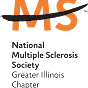 National MS Society Greater Illinois Chapter