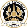 CityofEscondidoCA