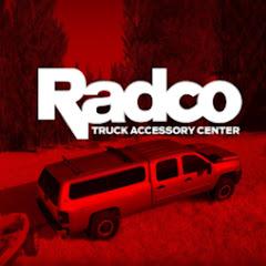 Radco Truck Accessory Center