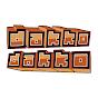 Dakko Dakko