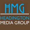 Headington Media