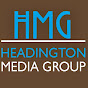 Headington Media