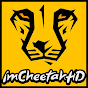 ImCheetahHD - FIFA 14 Ultimate Team