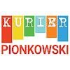 KURIER PIONKOWSKI